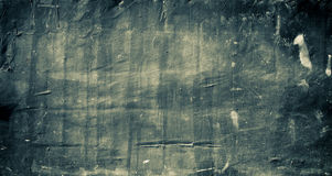 Color paint Concrete wall background,grunge texture Royalty Free Stock Photography