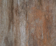 color painted old grunge wood wal, texture or vinrage wood backg Stock Photography