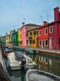 Color Pallete Imágenes de archivo libres de regalías