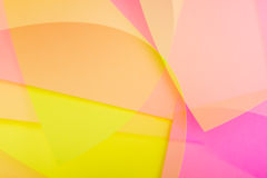 Color paper background in pastel tones Royalty Free Stock Photo