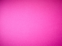 Color paper background Stock Photos