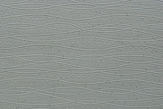 Color pattern of wallpaper Royalty Free Stock Images