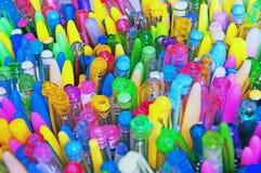 Color pens Stock Image