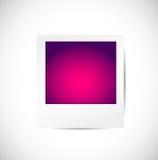 Color picture illustration design. Over a white background stock illustration