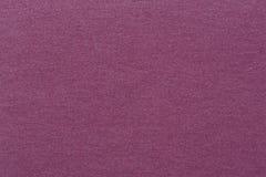 Color real clásico del fondo púrpura abstracto, SP brillante del centro imagenes de archivo