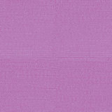Color Seamless Texture Stock Photo