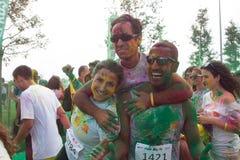 Color Sky 5K Stock Photos
