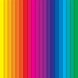 Color spectrum abstract background, beautiful col. Orful wallpaper, modern style royalty free illustration