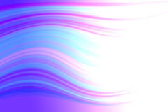 Color striped textura Royalty Free Stock Photo