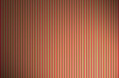 Color stripes background Stock Photos