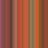 Color Strips, Pixels Abstract Background Royalty Free Stock Images
