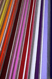 Color Swatches Royalty Free Stock Photo