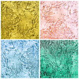 Color, texture, pattern Stock Image