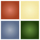 Color textures Stock Image