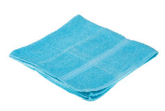 Color towel Stock Images
