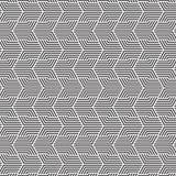 color vektorn f?r m?jliga variants f?r modellen den olika Upprepa geometriska tegelplattor med linj?ra randiga romber vektor illustrationer