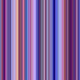 Color vertical stripes. Royalty Free Stock Image