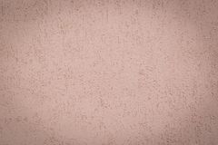 Color wall background Stock Photography