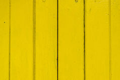 Color wood Stock Photography