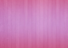Color wood texture pattern Royalty Free Stock Images