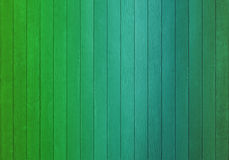 Color wood texture pattern Royalty Free Stock Image
