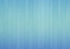 Color wood texture pattern Royalty Free Stock Photos