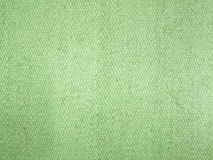 Color wool fabric texture pattern.Bacground. Stock Images