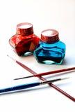 Coloração Fotos de Stock