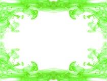 Colora a cor diferente abstrata das tintas de fundo Fotografia de Stock Royalty Free