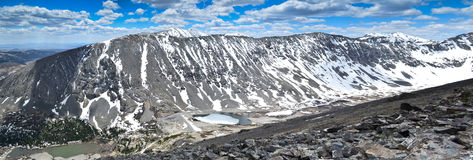 Colorado stock images