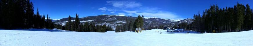 Colorado Royaltyfri Fotografi