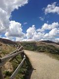 Colorado Image stock