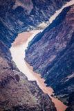 Colorado stock foto's