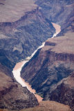 Colorado stock afbeeldingen