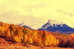 Colorado Stock Foto