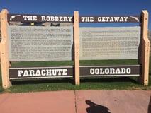 Colorado Photo stock