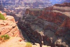 Colorado Canyon Stock Photos