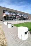 Colorado History Museum Stock Photos