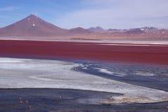 colorado laguna Стоковое фото RF