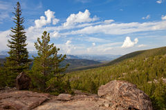 Colorado Landscape Stock Photography