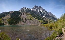 Colorado nature stock image