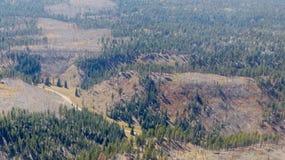Colorado Plateau Stock Photography