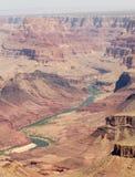 Colorado River Stock Photography