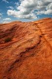 Colorado Rustrel Royalty Free Stock Image