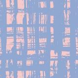 Colorant de lien pettern Copie de Japonais Image stock