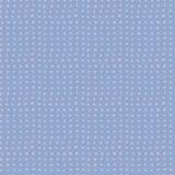 Colorant de lien pettern Copie de Japonais Images stock