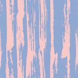 Colorant de lien pettern Copie de Japonais Image libre de droits