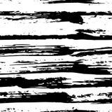 Colorant de lien pettern Copie de Japonais Photo libre de droits