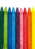 Colorante Foto de archivo libre de regalías