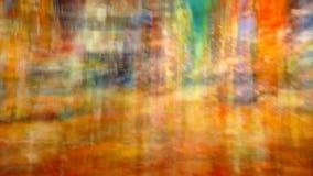 Colorato Immagine Stock